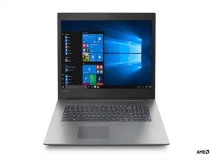 IdeaPad 330 Lenovo