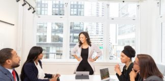 PDF Combine Affiliate Marketing Misconceptions Affiliate Marketing Coaching Program Course