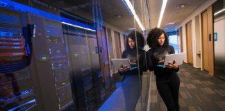 Encryption Tools Data Back-Up backup data