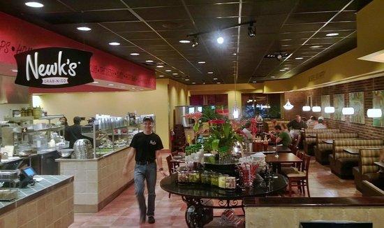 newk-s-eatery