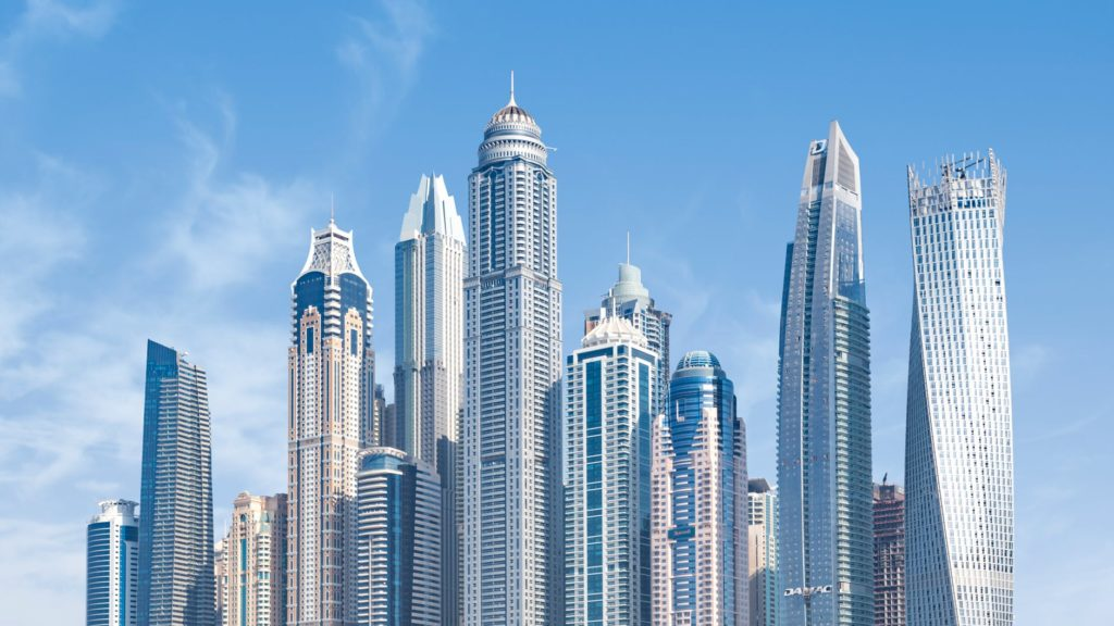 5 Things to Keep in Mind While Running Real Estate Business in Dubai - Negosentro