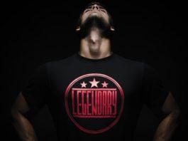 Promotional Shirts Custom T-Shirts