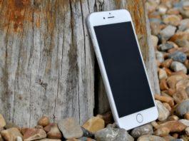 Erase iOS Data Permanently