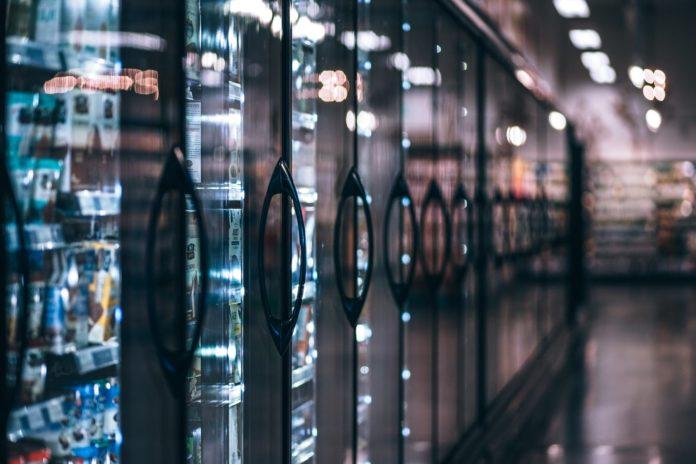 Commercial Refrigeration Dealers