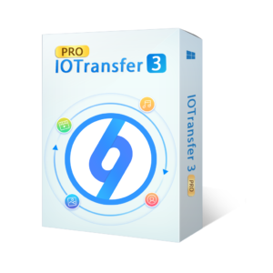 IOTransfer3_boxshot_right_1024