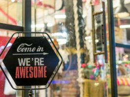 5 Reasons to Rent One of Chicago's Own Company Small Business Growth Through Innovation
