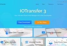 iotransfer-3-home IOTransfer 3