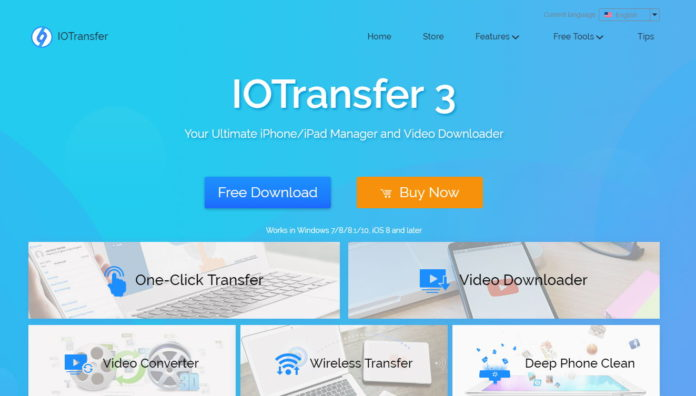 iotransfer-3-home IOTransfer 3