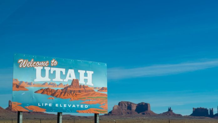 utah Silicon Slopes