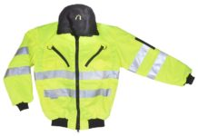Quality Hi-Vis Work Wear