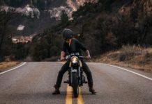 Hobbies That Help You Grow as an Entrepreneur