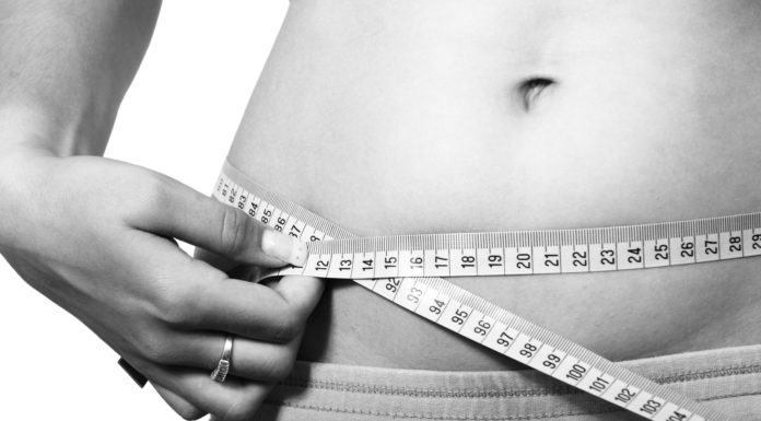 Lose Weight Benefits of South Beach Diet Healthy Weight Loss