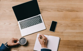 Business Writing Courses Online