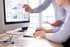 Small Business Accounting For Small Businesses