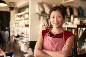 5 Ways to Buy into a Franchise Best Tips For Small Businesses For 2021 small business space 2020 small business loans Helping your Business Grow Tiangge Philippines