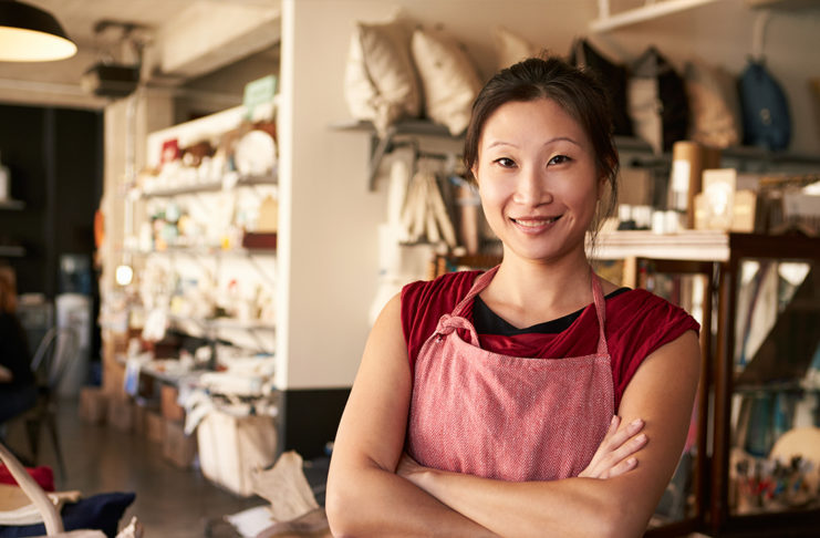 small business space 2020 small business loans Helping your Business Grow Tiangge Philippines