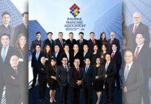 Franchise Asia Philippines - Negosentro