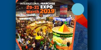Philippine Franchising - Negosentro