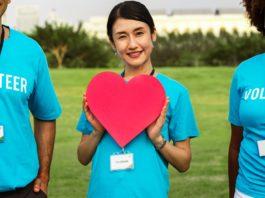 Social Entrepreneurship in Asia