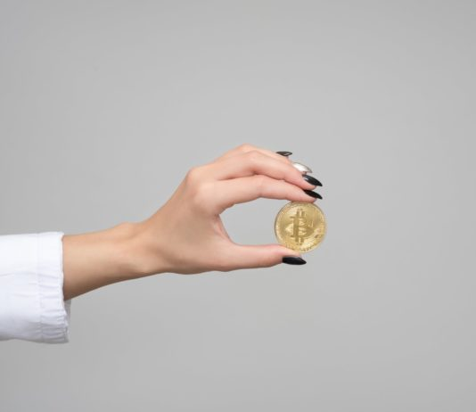 Cryptocurrency Exchange Cryptocurrency Trading