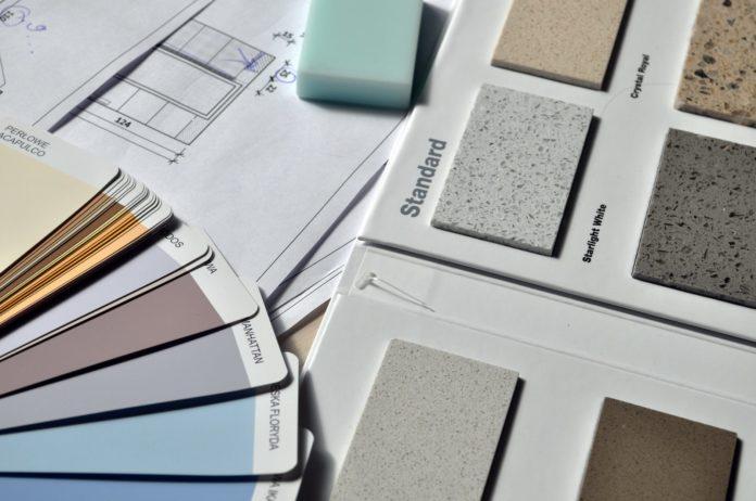 Flooring Options 101