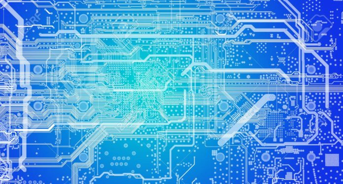 PCB Manufacturers China