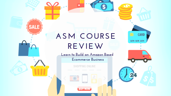 ASM Course Review