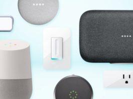 Best Google Assistant Devices