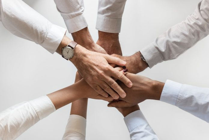 Make Team Building More Fun Teamwork in Your Small Business