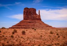 The Perfect Guide to Monument Valley
