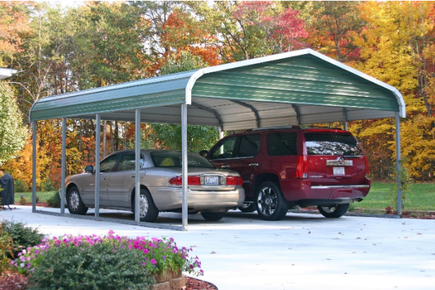 carport Car Accessories