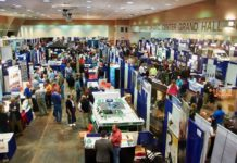 Expo Marketing and Fair Business