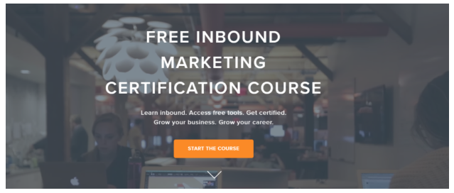 free_inbound_marketing_certification_course