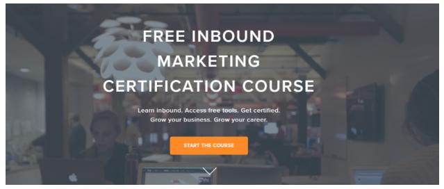free_inbound_marketing_certification_course