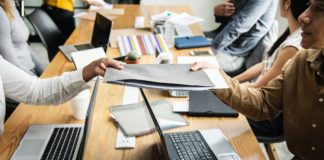 Appear Smarter During Meetings