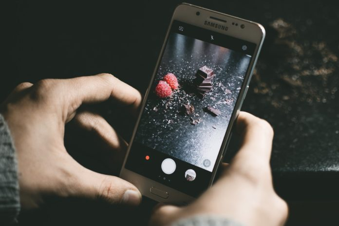 How to Back Up Your Android Phone Novice Smartphone Photographers