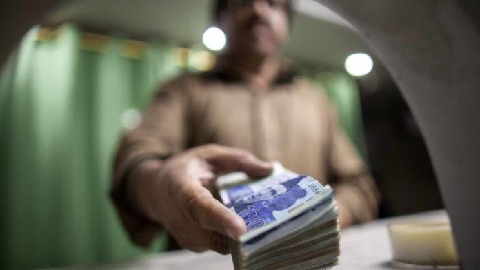 Hard Money Loans Economic Crisis