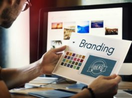 Benefits of Advertising Effective Management Branding in the Digital Age Flyers are Still Important for Marketing Your Business
