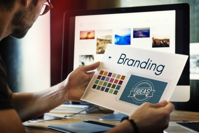 luxury brand Advertising Benefits-Negosentro