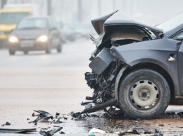 How Do You Handle the Aftermath of Your Car Accident? Car Accidents