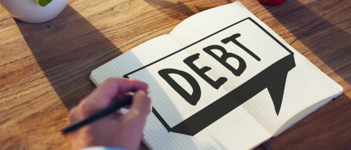 Smart And Painless Debt Settlement Debt Doesn't Have to Bring You Down Best Debt Collector Debt Collection