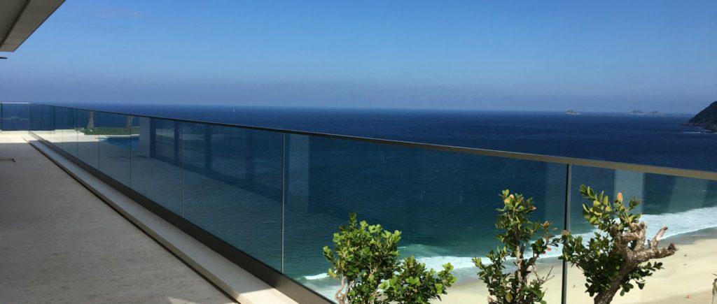 glass-balustrade 3