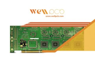 WellPCB