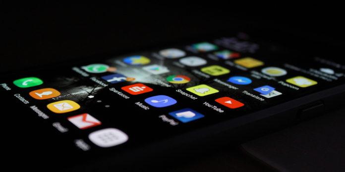 Apps - Negosentro
