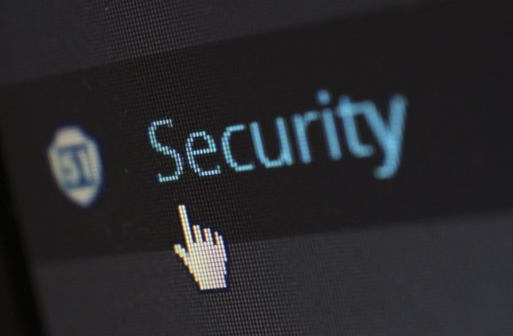 Benefits of using a Cloud Surveillance System and storage Cloud Security Tips