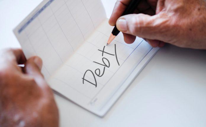 Debt Consolidation Loans - Negosentro