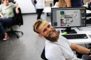 Ducted Air Conditioning is the Best Option for Your Workplace