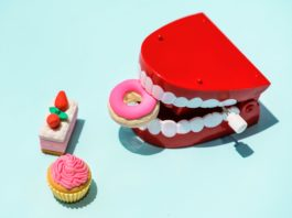 Need Emergency Dental Care