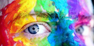 colors branding