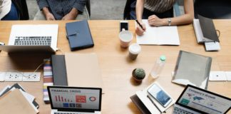 Marketing Departments Content Optimization - Negosentro